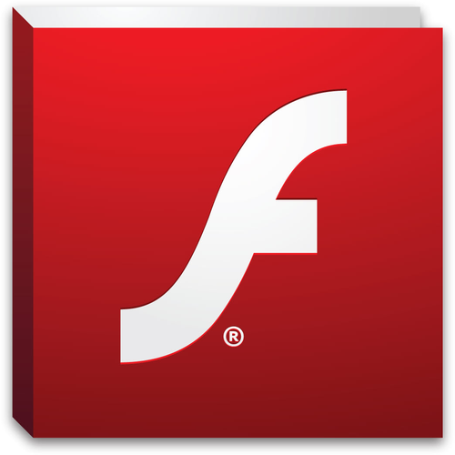 Adobe Flash Player is under attack AGAIN: secure your browser now