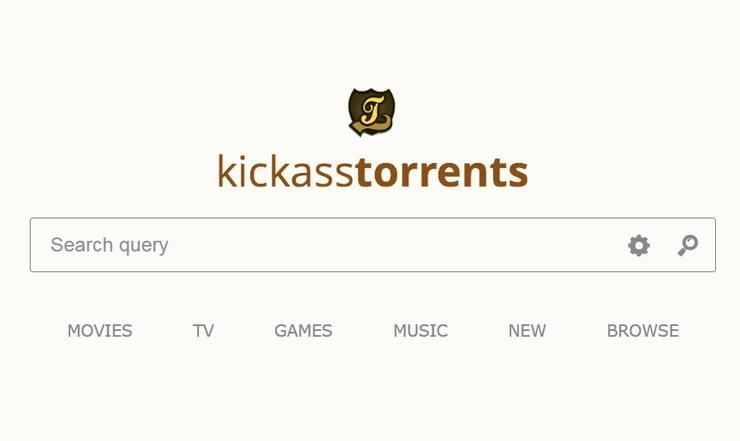 Kickass Torrent's alleged owner arrested for Copyright Infringement, site goes offline