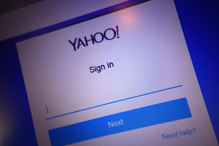 Yahoo nightmare continues for Spark customers