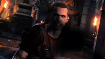 infamous 2 trophy guide and roadmap