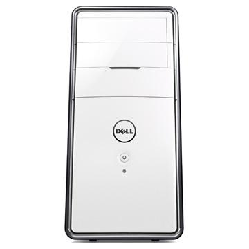 how to find out laptop model dell