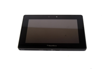 Research In Motion BlackBerry PlayBook