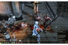 EA Games Dragon Age II