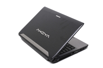 Medion Akoya E6228 (MD99050) notebook review